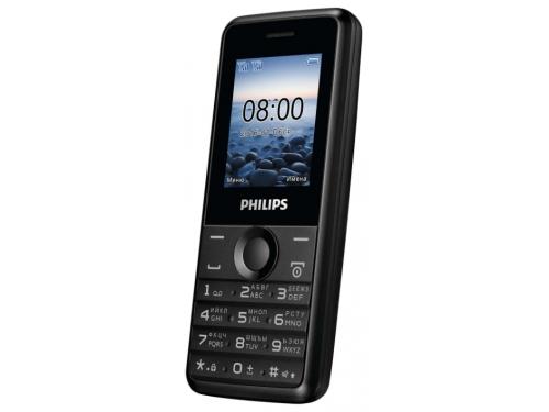 ������� ������� Philips E103, ������, ��� 3