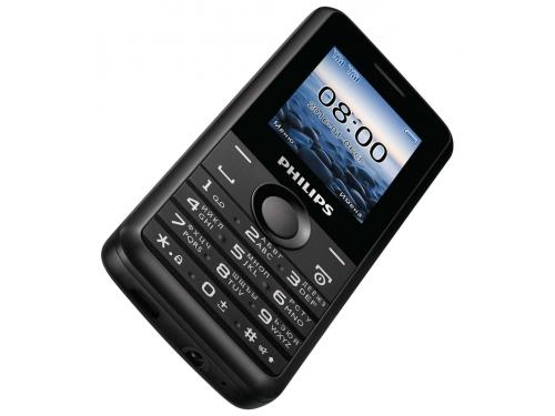 ������� ������� Philips E103, ������, ��� 4