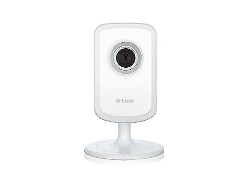 IP-������ D-Link DCS-931L, ��� 1
