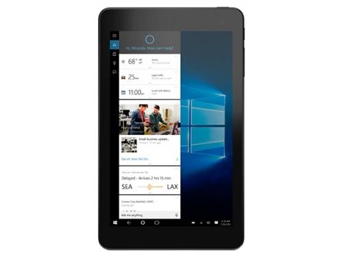 Планшет Dell Venue Pro 5855 Atom x5-Z8500 , вид 1