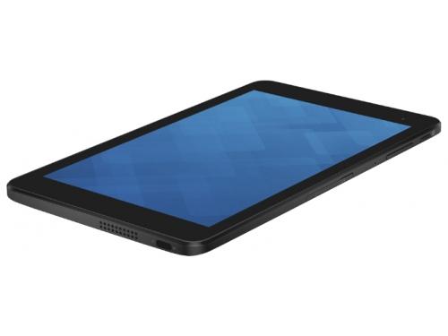 Планшет Dell Venue Pro 5855 Atom x5-Z8500 , вид 3