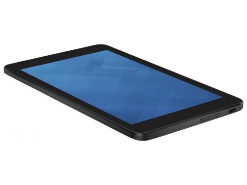 Планшет Dell Venue Pro 5855 Atom x5-Z8500 , вид 2