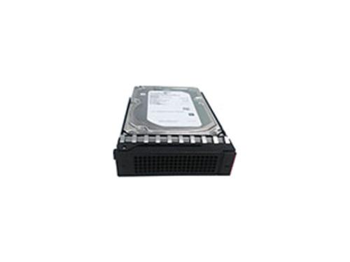 Жесткий диск Lenovo TopSel  Hot Plug 600GB 15K Enterprise SAS 12Gbps, вид 1