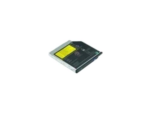 Оптический привод Lenovo 46M0902, вид 1
