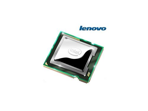 Процессор Lenovo TopSeller Intel Xeon 8C E5-2640 v3 (00KA069), вид 1