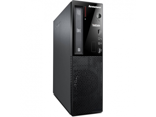 ��������� ��������� Lenovo ThinkCentre Edge 73 SFF Core i5 ������, ��� 2