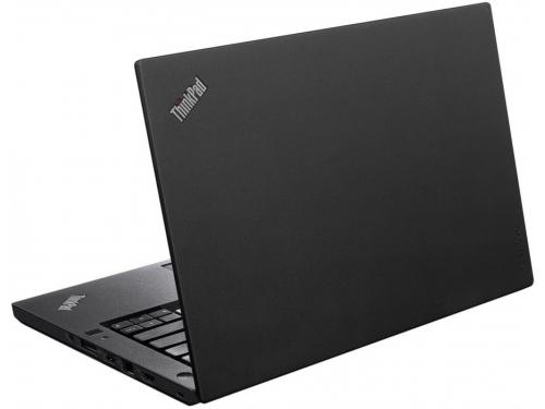 ������� Lenovo ThinkPad T460 , ��� 2