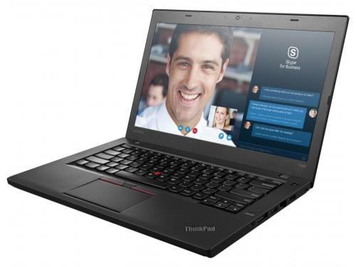 ������� Lenovo ThinkPad T460 , ��� 3