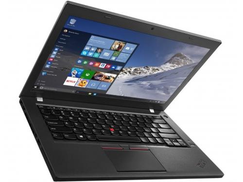 ������� Lenovo ThinkPad T460 , ��� 4