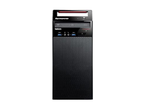 ��������� ��������� Lenovo ThinkCentre Edge 73 MT (10ASS03M00) ������, ��� 1