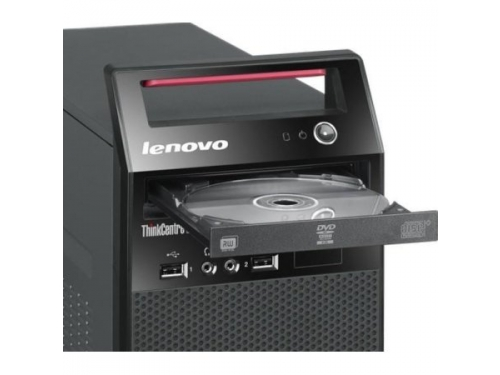 ��������� ��������� Lenovo ThinkCentre Edge 73 MT (10ASS03M00) ������, ��� 2