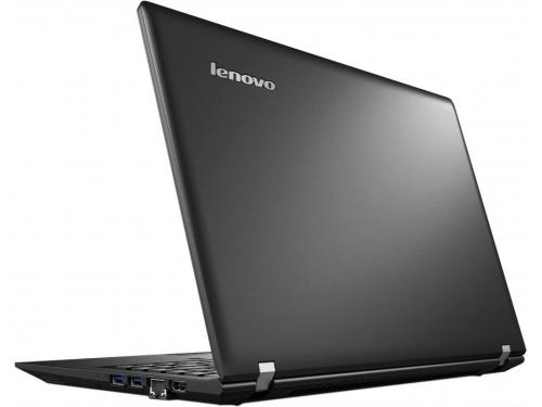 Ноутбук Lenovo E31-80G , вид 5