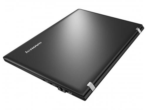 Ноутбук Lenovo E31-80G , вид 6