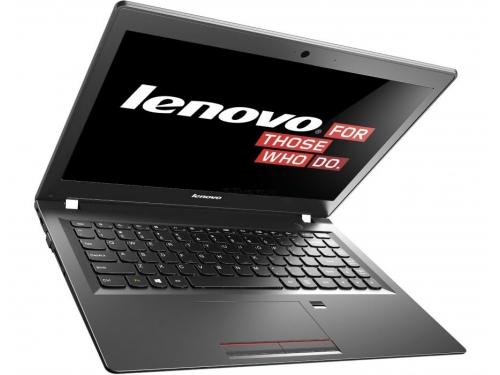 Ноутбук Lenovo E31-80G , вид 2
