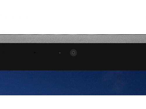 Моноблок Lenovo IdeaCentre S400z , вид 4