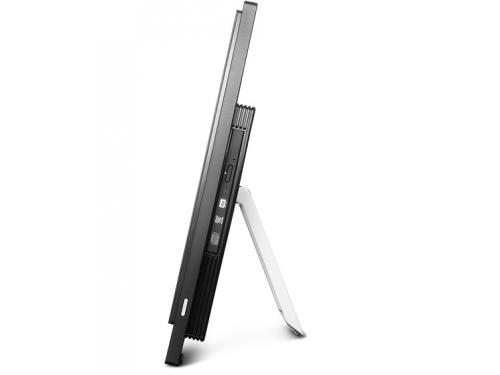 Моноблок Lenovo IdeaCentre S400z , вид 3