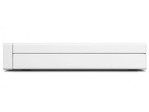 ������ Lenovo IdeaCentre 200 , ��� 3