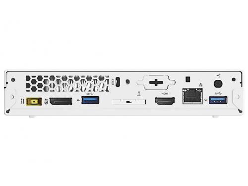 ������ Lenovo IdeaCentre 200 , ��� 4