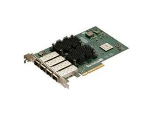 Контроллер Lenovo 00MJ093, вид 1