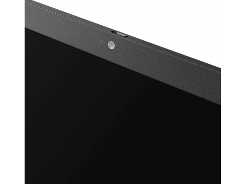�������� Lenovo ThinkCentre M73z , ��� 3