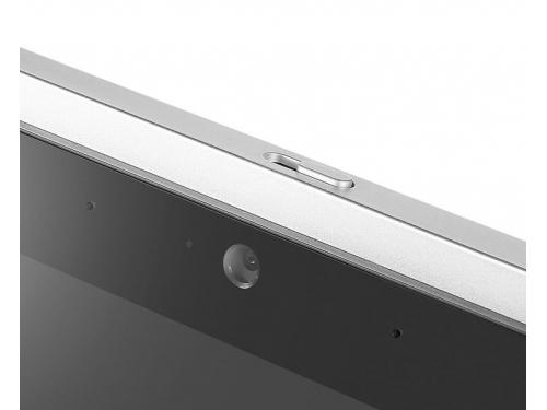 Моноблок Lenovo S500z , вид 3