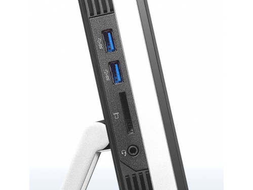 Моноблок Lenovo S500z , вид 6