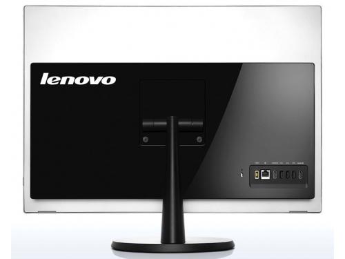�������� Lenovo S500z , ��� 6