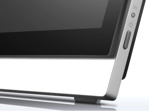 Моноблок Lenovo S500z , вид 2