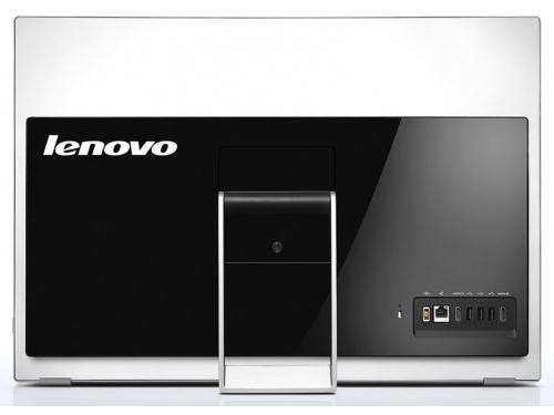 Моноблок Lenovo S500z , вид 7