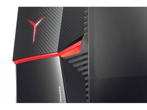 ��������� ��������� Lenovo IdeaCentre Y900, ��� 3