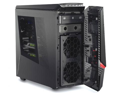 ��������� ��������� Lenovo IdeaCentre Y900, ��� 5