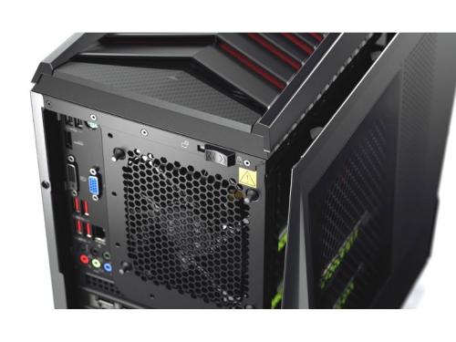 ��������� ��������� Lenovo IdeaCentre Y900, ��� 7