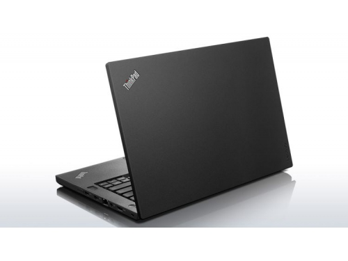 Ноутбук Lenovo ThinkPad T460p , вид 7