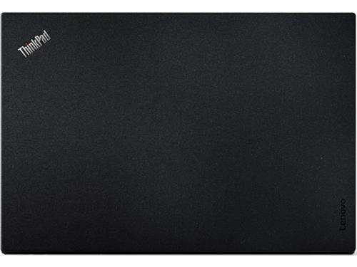 Ноутбук Lenovo ThinkPad P50s , вид 3