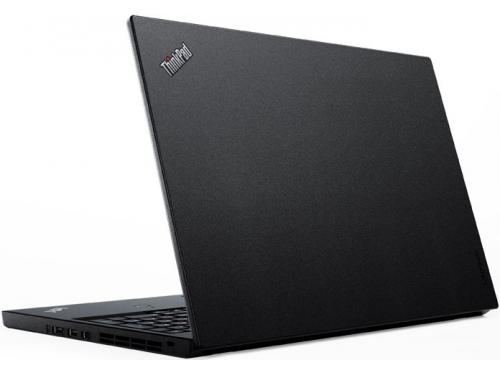 Ноутбук Lenovo ThinkPad P50s , вид 5