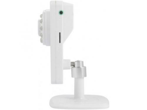 Web-камера VStarcam T6892WIP, белая, вид 4