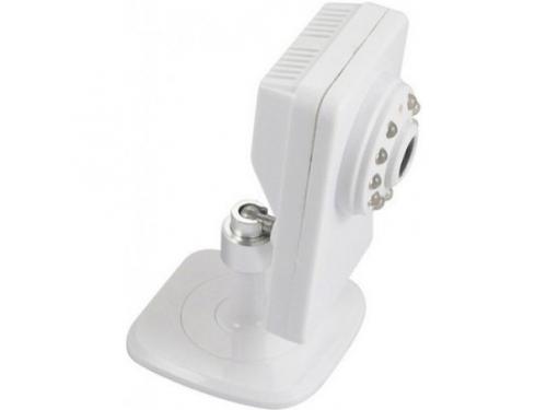 Web-камера VStarcam T6892WIP, белая, вид 5