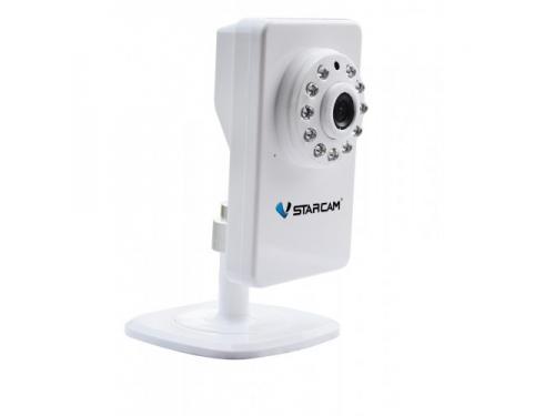 Web-������ VStarcam T7892WIP, �����, ��� 2