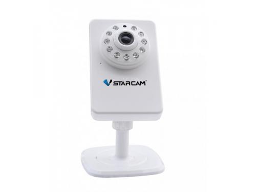 Web-������ VStarcam T7892WIP, �����, ��� 3