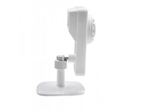 Web-������ VStarcam T7892WIP, �����, ��� 5
