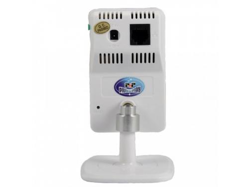 Web-������ VStarcam T7892WIP, �����, ��� 6