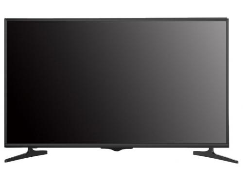 телевизор Erisson 32LES72T2, черный, вид 2