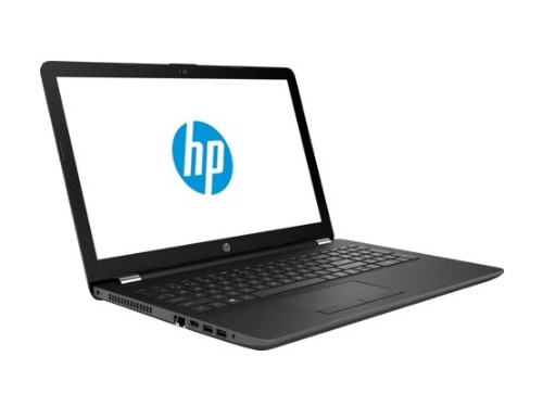 Ноутбук HP 15-bw614ur , вид 1