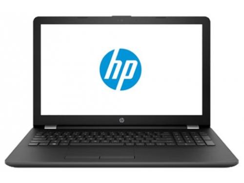 Ноутбук HP 15-bw614ur , вид 2