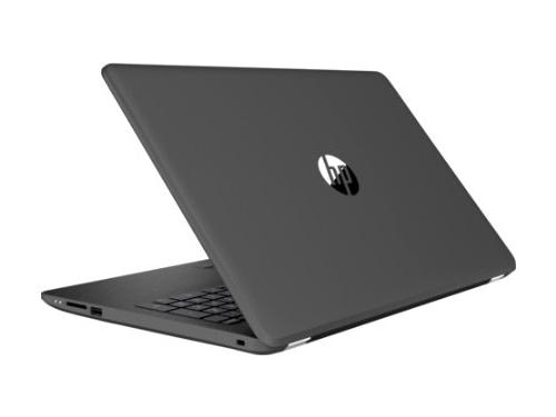 Ноутбук HP 15-bw614ur , вид 3
