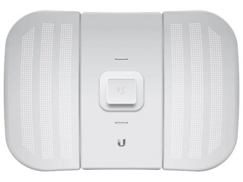 Роутер Wi-Fi Ubiquiti LBE-M5-23 (802.11n), вид 1