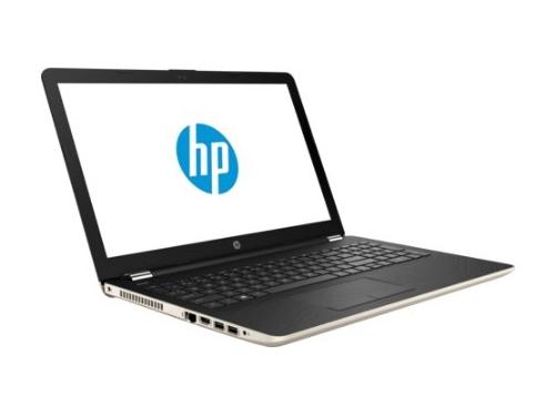 Ноутбук HP 15-bw517ur , вид 1
