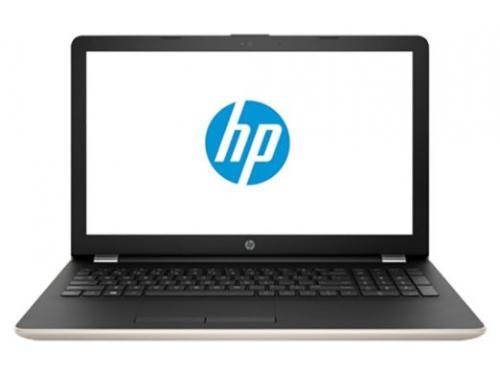 Ноутбук HP 15-bw517ur , вид 2