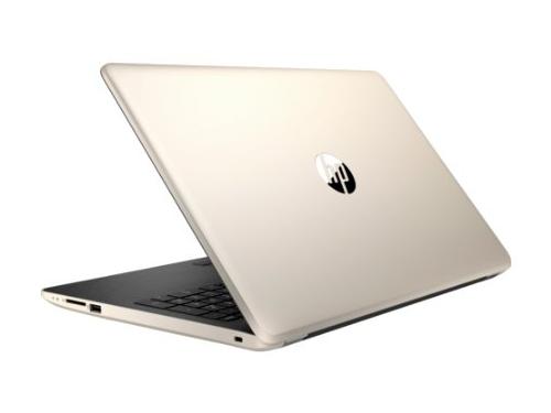Ноутбук HP 15-bw517ur , вид 3