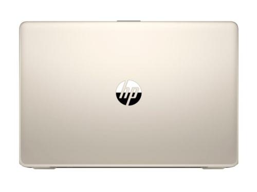 Ноутбук HP 15-bw517ur , вид 4